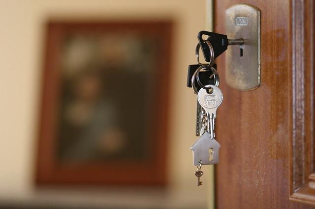 Как купить квартиру без переплат у застройщика