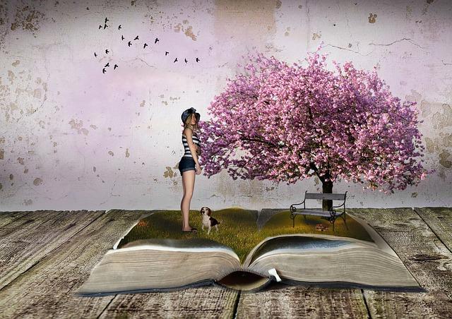 Антикоучинг – кто автор вашей жизни?
