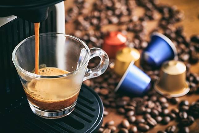 Как приготовить ароматный эспрессо в домашних условиях